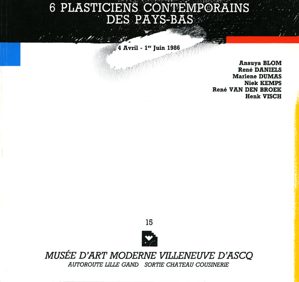 198604-198606_Six plasticiens contemporains des Pays-Bas_BD.jpg