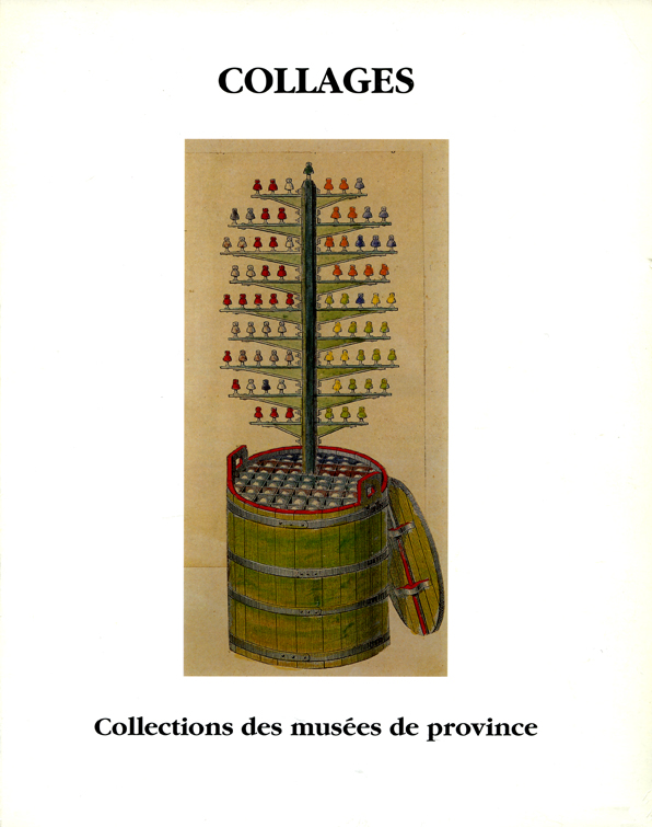 199101-199104_Collages, collections des musees de province_01_BD.jpg