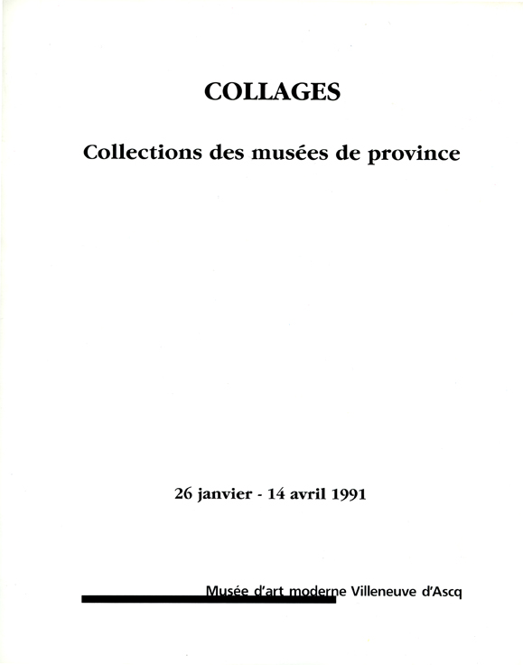 199101-199104_Collages, collections des musees de province_02_BD.jpg