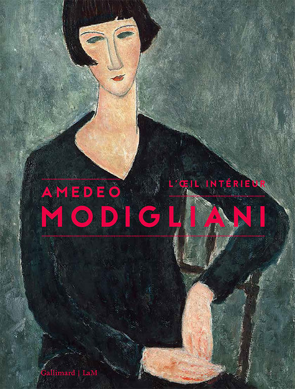 Amedeo-Modigliani-catalogue-LaM.jpg