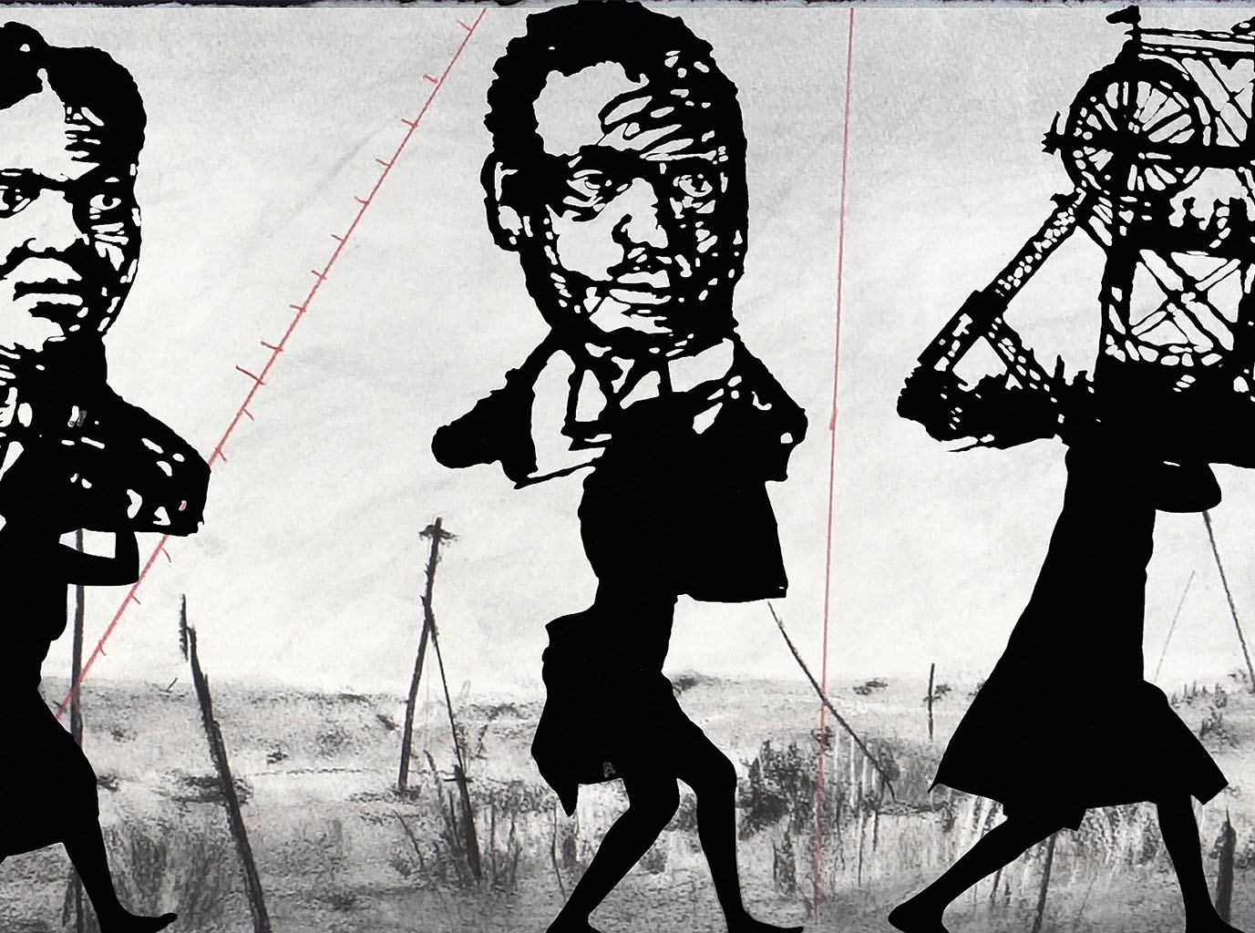 Kentridge1377